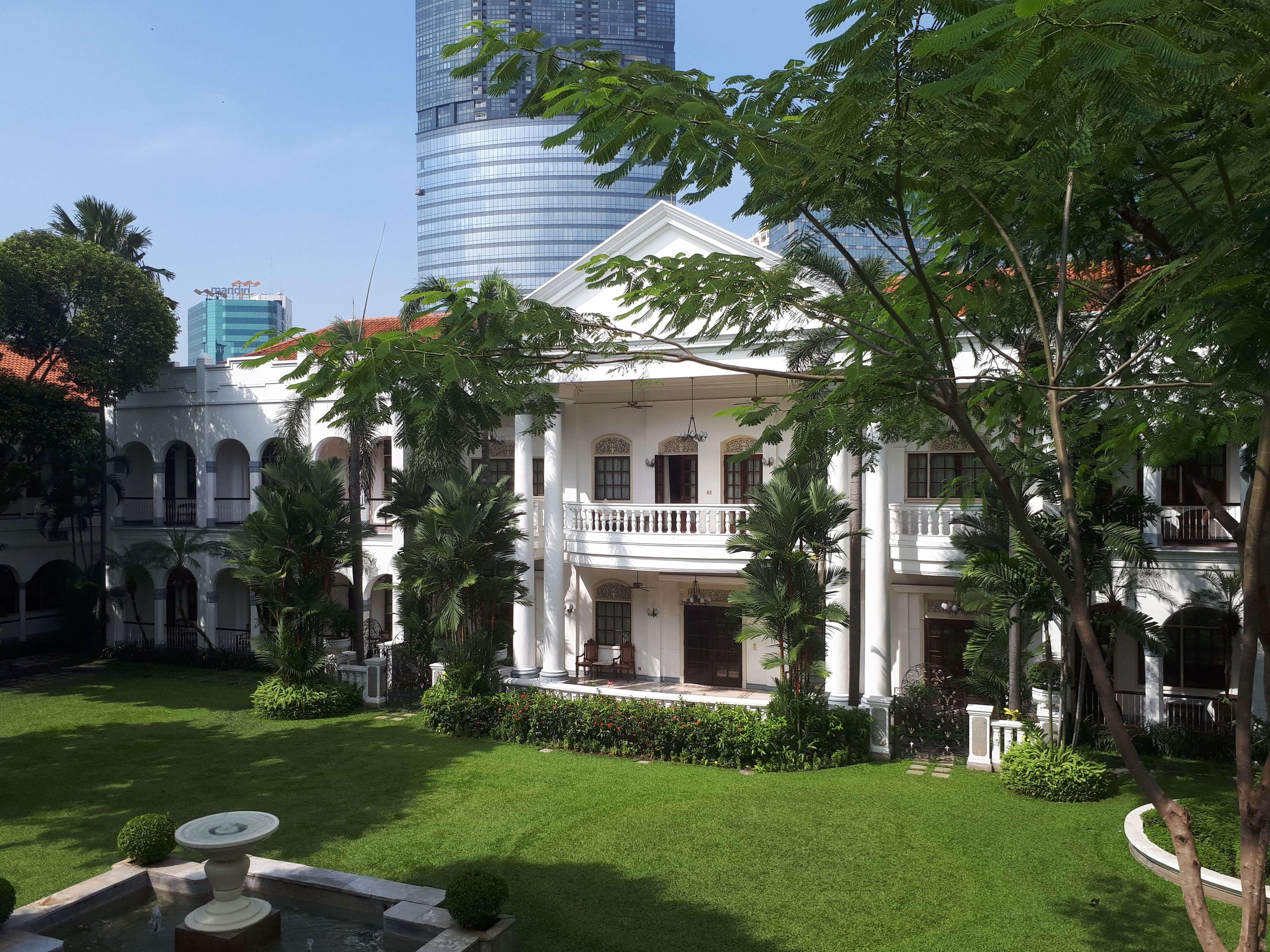 Surabaya site de rencontre