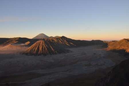 https://archipel360.com/wp-content/uploads/2018/12/archipel360-java-bromo-D44.jpg