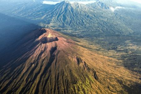https://archipel360.com/wp-content/uploads/2019/01/archipel360-Bali-Agung-Volcan.png