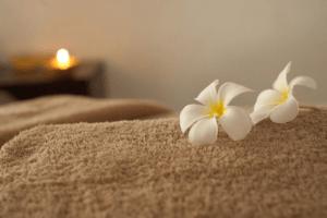 Bali Massage et Relaxation