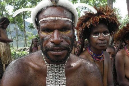 https://archipel360.com/wp-content/uploads/2019/04/archipel360-Papua-Wamena-16.jpg