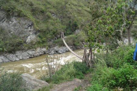 Papua Wamena