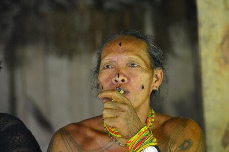 https://archipel360.com/wp-content/uploads/2019/04/archipel360-sumatra-mentawaï-portrait.jpg